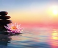 Sensational Self-Care - Relaxation Meditation, March 9, 2021