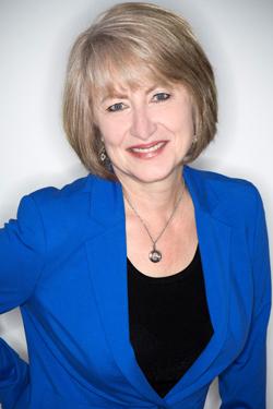 Lorna Selig
