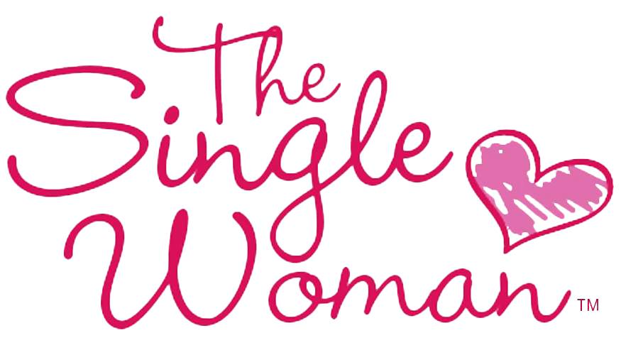 Calling All The Fabulous Single Ladies - Lets Do Drinks And Talk About Dating