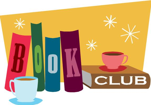 Monthly Book Club Meeting