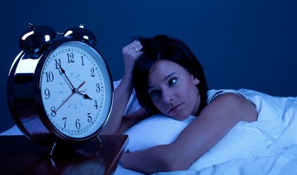 Are You Fabulous But Sleepless in Toronto? We Can Help!!