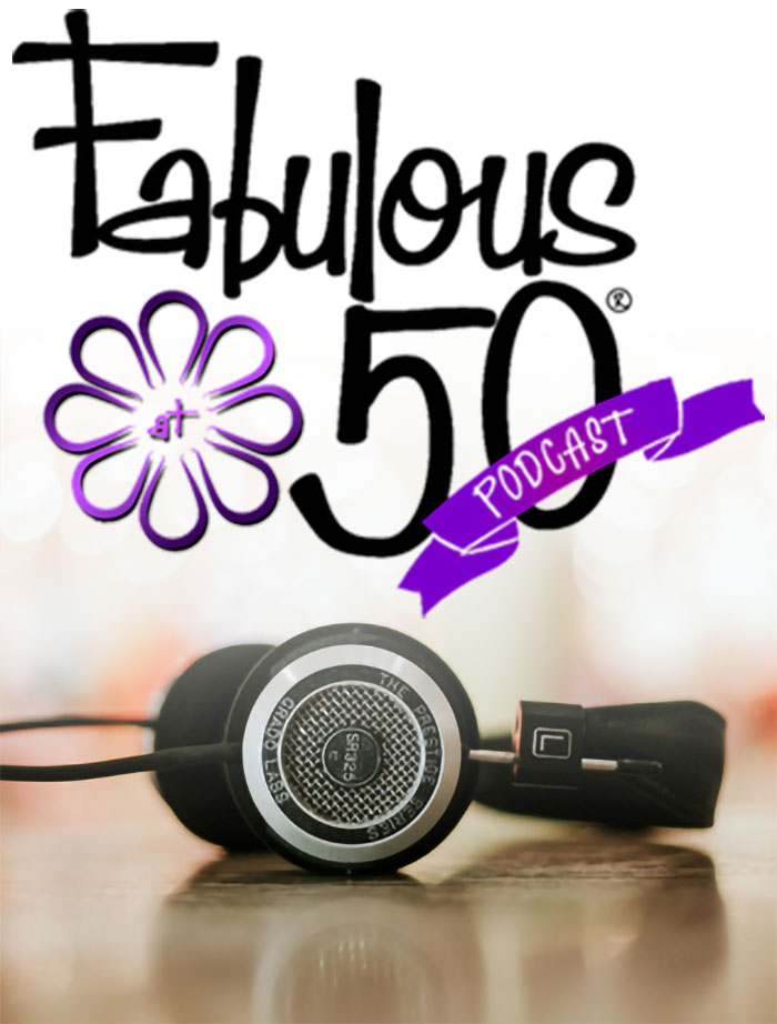 Fabulous Podcasts